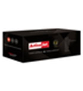 Sihogar.com toner compatible hp cb542a activejet amarillo ath-542n - 060200364