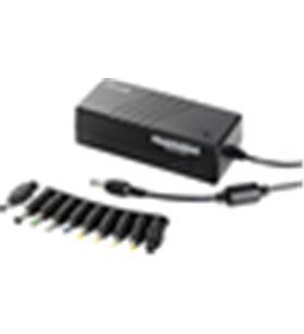 Sihogar.com cargador universal port/tft 70w l-link ll-ac-adapter-7 - 260200265