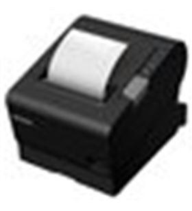 Epson A0021920 tpv impresora tickets tmt88vi usb c31ce94112 - A0021920