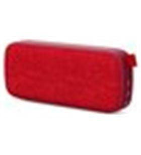Altavoz Energy sistem fabric box 3+trend cherry bt 446520 - A0030712