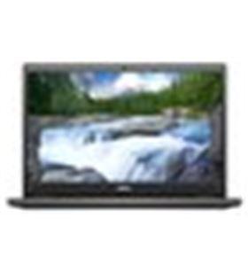 Portatil Dell latitude 3410 PFNN3 negro Ordenadores portátiles - A0033213