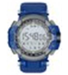 Smartwatch Billow sport watch xs15 azul XS15BL Relojes deportivos inteligentes smartwatch - A0030795