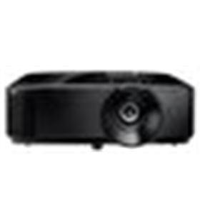 Proyector Optoma HD145X 3d 3400 ansi lumen full hd dlp/1920 - A0035265