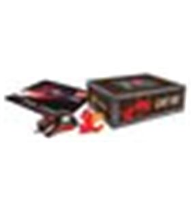 Pack Msi loot box gs/ge/gt gaming 957-1XXXXE-063 Ordenadores portátiles - A0022341