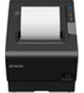 Epson A0011278 tpv impresora tickets tmt88vi neg usb c31ce94111 - A0011278