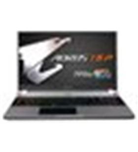 Sihogar.com portatil gigabyte aorus 15 wb-7pt1130sd aorus 15p wb-7p - A0032845