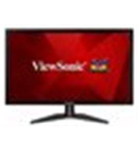 Sihogar.com A0035015 monitor led 24 viewsonic vx2458-p-mhd full hd/144hz/1ms/3 - A0035015