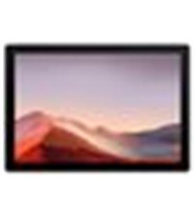 Microsoft surface pro 7 PVQ-00004 plata i5-1035g4/8gb/ssd 1 - A0035244