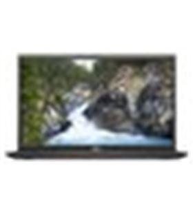 Portatil Dell vostro 5301 73R45 plata i5-1135g7/8gb/ssd512g - A0034871