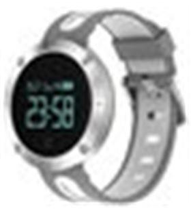 Smartwatch Billow sport watch xs30 gris/blanco XS30GW - A0030804