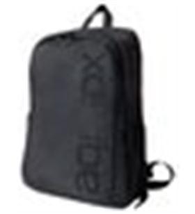 Mochila portatil port. 15.6 Approx bp301 negro APPBP301 - A0032446