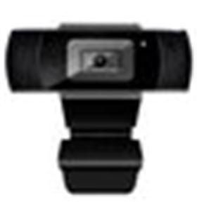 Webcam Approx w620pro usb 2.0 negro APPW620PRO Otros productos consumibles - A0033282