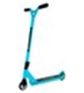 Scooter Olsson free style coaster azul P01SO0005 Patínes scooters - A0028579