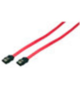 Cable datos sata-3 Logilink CS0009 0.3m Ofertas varias - A0013120