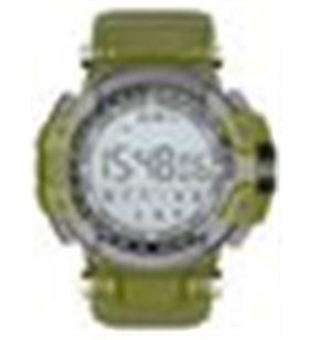 Smartwatch Billow sport watch xs15 verde XS15GR Relojes deportivos inteligentes smartwatch - A0030796