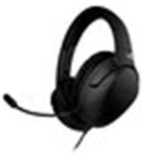 Auriculares Asus rog strix go core 90YH02R1-B1UA00 - A0033503