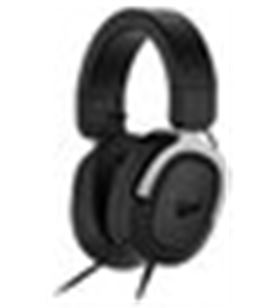 Asus A0033066 auriculares tuf gaming h3 gun metal 90yh028g-b1ua00 - A0033066