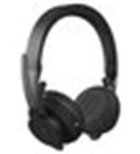 Auriculares micro Logitech ms zone wireless negro bluetooth 981-000854 - A0034555