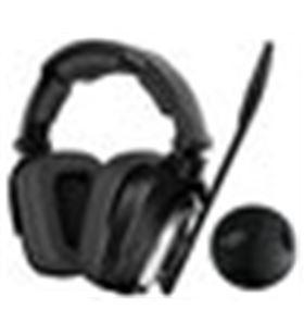 Sihogar.com auriculares micro keep out gaming hxair 7.1 negro - A0030571