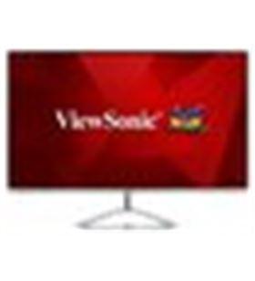 Sihogar.com A0031725 monitor led 32 viewsonic vx3276-4k-mhd plata - A0031725