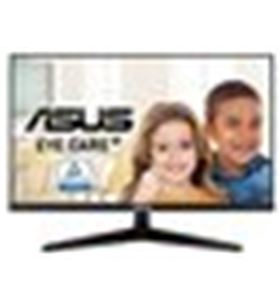 Asus A0034758 monitor led 23.8 vy249he negro 1ms/fhd/75hz/vga/hdmi/ 90lm06a0-b01h70 - A0034758