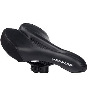 Dunlop sillin bicicleta 8711252419688 Fitness - 99530