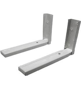 Edm conjunto - soporte microondas - maximo 40kg 8436037911392 - 66053