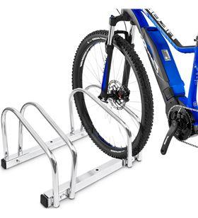 Bicycle soporte para dos bicicletas 8711252076966 Fitness - 99932