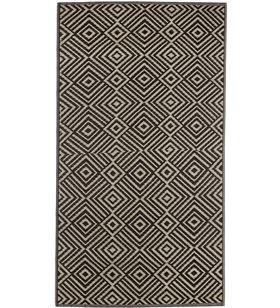 Mica para exterior color marrón 180x120cm polipropileno 8718861760569 - 68064