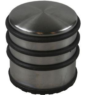 Five tope para puerta metalico 7cm acero inox 3560237210612 - 85971