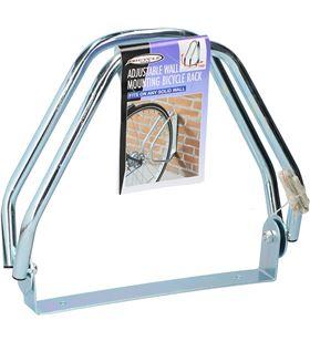 Bicycle portabicicletas ajustable 280x90x320mm 8711252076959 - 99521