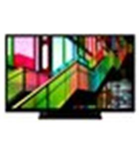 Tv led 32 Toshiba 32W3163DG smart tv hd smart tv/hdr/2xhdm - A0035352