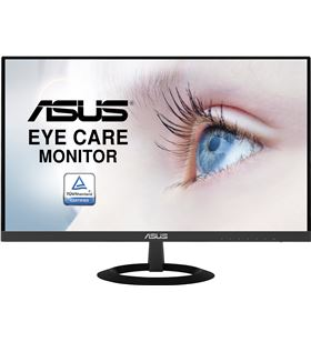 Asus VZ229HE Monitores - VZ229HE