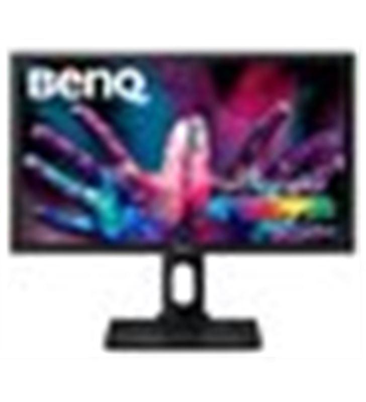 Benq A0024229 monitor led 27 pd2700q mmedia negro 9h.lf7la.tbe - A0024229