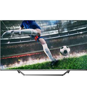 Hisense 55U7QF televisor 55'' / ultra hd 4k/ smarttv/ wifi - 55U7QF