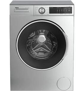 Teka lavadora wmt 40720 ss 113910002 Lavadoras - 8434778016574