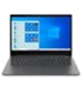 Lenovo A0035247 portatil v17-iil 82gx007msp gris i7-1065g7/12gb/ssd - A0035247