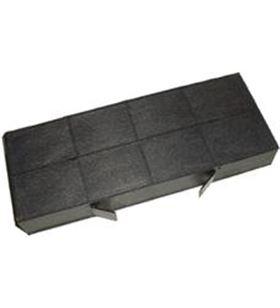 Filtro carbon Teka rect c-620 61801238 Ofertas varias - 61801238