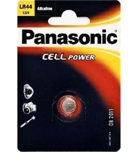 Panasonic panlr44_1bp Ofertas varias - 5019068083035