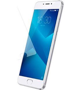 #000050 07017011300 protector pantalla movil meizu m5note cristal temp - 07017011300