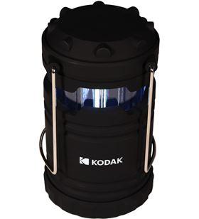 Linterna Kodak lantern400 farol camping 30416413 Ofertas varias - 30416413