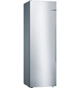 Bosch KSV36AIEP frigorífico 1 puerta Frigoríficos - KSV36AIEP