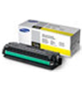 Toner orig Samsung clt-y506s/els SU524A amarillo Otros productos consumibles - A0015822