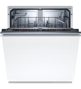 Lavavajillas totalmente integrable Bosch smv2hax02 SMV2HAX02E - SMV2HAX02E