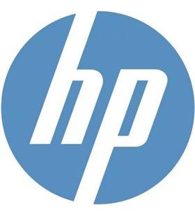 Portátil Hp pavilion 14-dv0003ns intel core i5-1135g7/ 16gb/ 512gb ssd/ gfo 27Y85EA - HPP-PAV 14-DV0003NS