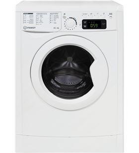 Indesit lavasecadoras EWDE 751251 W Spt n Lavadoras secadoras lavasecadoras - EWDE 751251 W SPT N