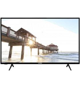 Televisor Hyundai HY43U6120SW 43''/ ultra hd 4k/ smart tv/ wifi - HYU-TV HY43U6120SW