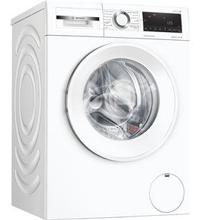 Bosch wna14400es, lavadora-secadora Lavadoras secadoras lavasecadoras - WNA14400ES