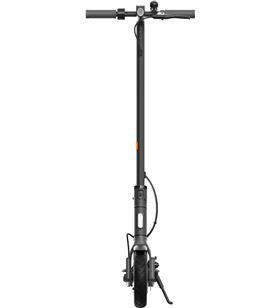 Xiaomi FBC4025GL patinete electrico mi electric scooter pro 2 - 600w - neumáticos 8.5 - XIA-PATIN FBC4025GL