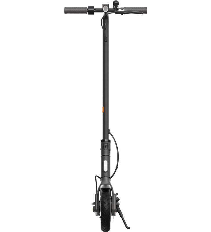 Xiaomi FBC4025GL patinete electrico mi electric scooter pro 2 - 600w - neumáticos 8.5 - 79597830_3185767970